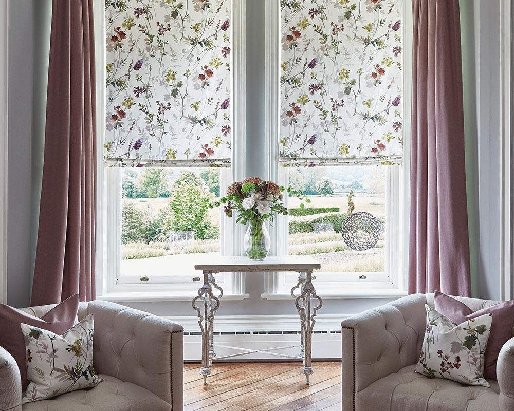 roman blinds 2