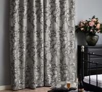 Cordoba-Stone-Ready-Made-Curtains-from-SLX