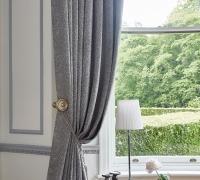 Guildhouse-Platinum-Curtains