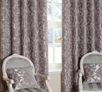 PARKLANE-SILVER-Ready-Made-Curtains-from-SLX