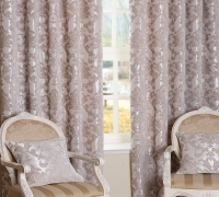 PARKLANE-TAUPE-Ready-Made-Curtains-from-SLX