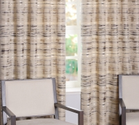 Studio-Seal-Ready-Made-Curtains-from-SLX