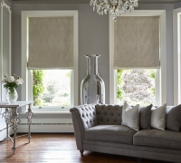 Guildhouse-Almond-Roman-Blind-from-SLX