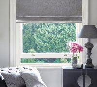 Magical-Sterling-Roman-Blind-from-SLX