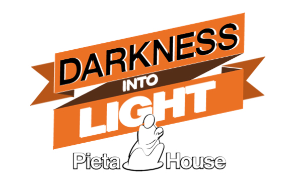 SLX-Darkness-into-light-2018-dil-3