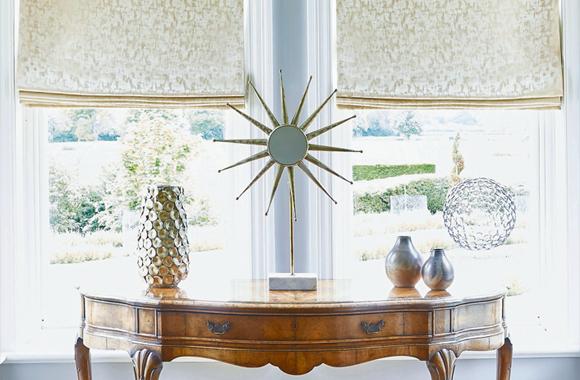 SLX-Living-Room-Blinds-Inspiration