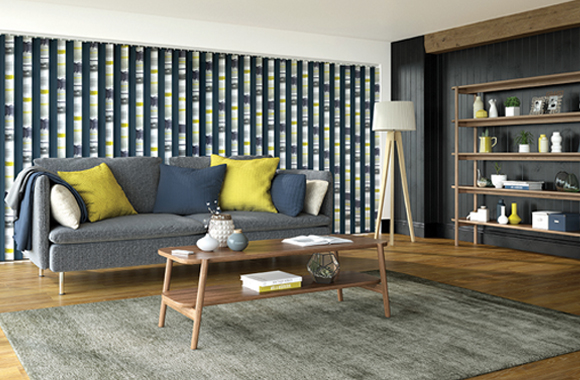 SLX-Vertical-Blinds-for-your-home