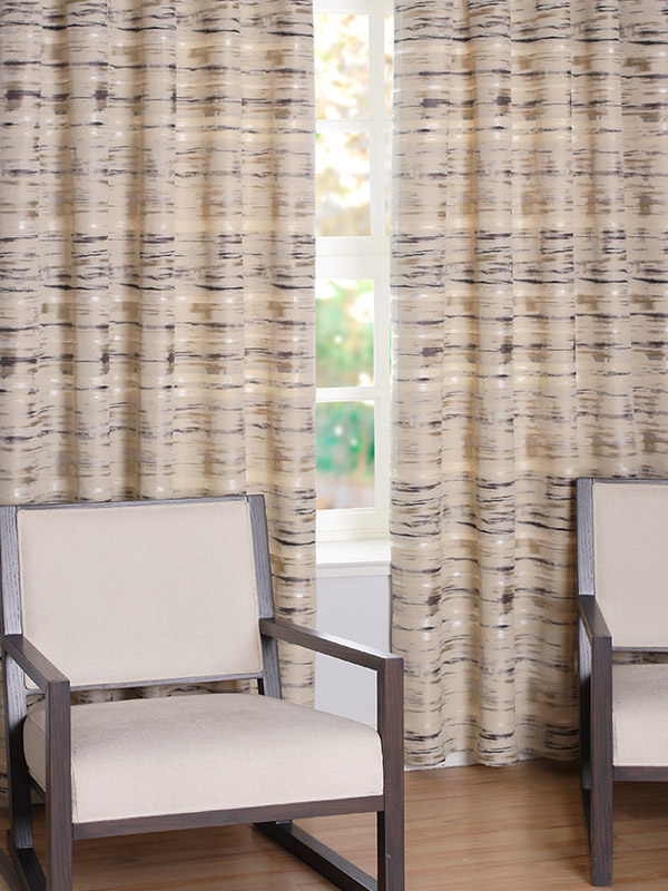Studio Seal Ready Made Curtains